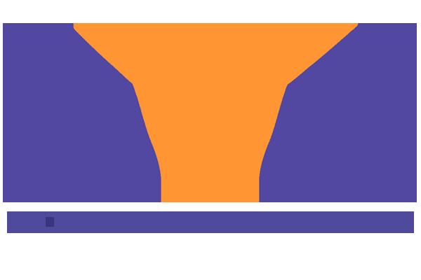 Dra. Luisa Moreira Hopker - Oftalmopediatria e Estrabismo